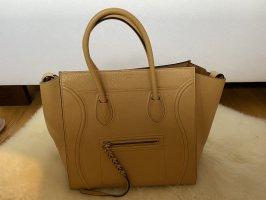 Celine Handbag nude
