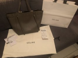 "Céline Phantom Shopper ""taube"""