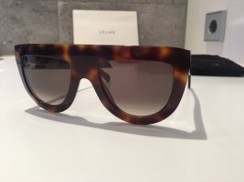 CELINE Shadow Sunglasses / Sonnenbrille