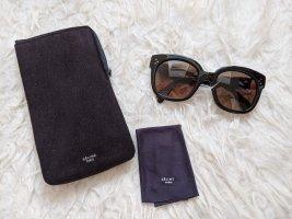 Celine Glasses black