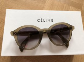 Céline Sonnenbrille neu