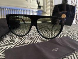 Celine thin sonnenbrille