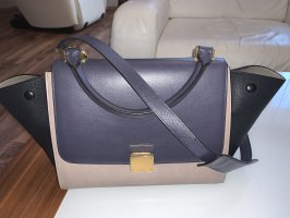 Céline Trapeze Limited Edition