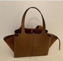 Celine Trifold Bag Tasche