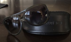cerruti 1881 Sunglasses green grey
