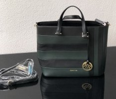 cerruti 1881 Carry Bag black-dark green