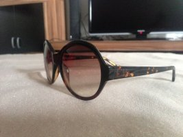 Carolina Herrera Glasses dark brown
