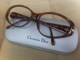""""""" Ch.DIOR"""" - Brille ( Gestell) Vintage, tip-top SCHNÄPPCH."""