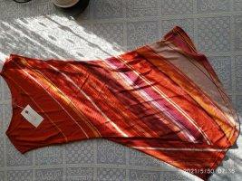 Chacok Kleid Tunika - S neu und ungetragen 34-36 , Größe 1