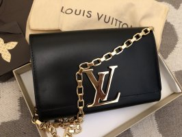 Chain luise Louis Vuitton