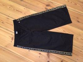 Champion Pantalon «Baggy» noir