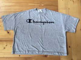 Champion Top extra-large gris