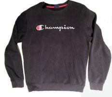 Champion Sweatshirt veelkleurig Katoen
