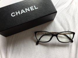 Chanel Brille