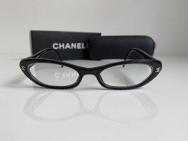 CHANEL Brillenfassung
