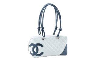 Chanel Cambon Line
