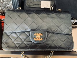 Chanel-Classic Flap Bag 2.55 Vintage