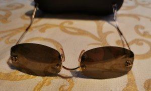 CHANEL Damen-Sonnenbrille