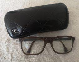 Chanel Gafas taupe