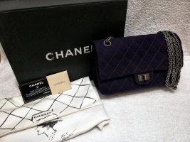 Chanel Double Flap Chain Bag 2979nett!