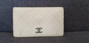 Chanel Geldbörse/ Geldtasche