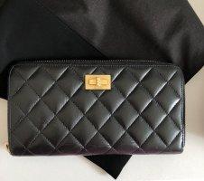 Chanel Geldbörse Portemonnaie