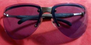 Chanel Pilotenbril veelkleurig