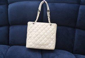 Chanel GST Shopper