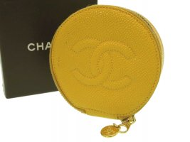 Chanel Jewelry case