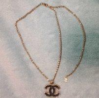 Chanel Kette Halskette Damen