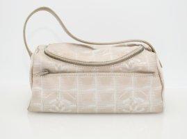Chanel Handbag nude-beige