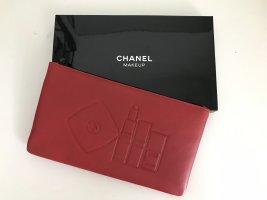Chanel Torba podróżna Wielokolorowy