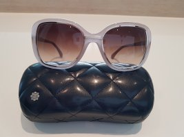 CHANEL Original Sonnenbrille mit Original Chanel Box