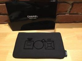 Chanel Cosmeticabox zwart