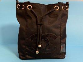 Chanel Precision / Vip Gift / Tasche