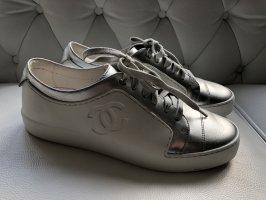 Chanel Sneaker Gr. 37