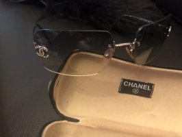 Chanel Sonnenbrille Vintage