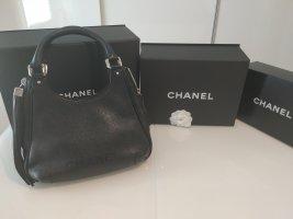 Chanel Tasche, selten, wunderschön mit Quaste, hochwertig!