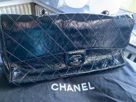 Chanel Tasche Top Zustand seltenes Modell