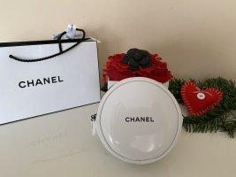 Chanel Spilla nero