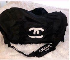 Chanel VIP Gift Tasche