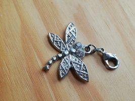 Charm Libelle
