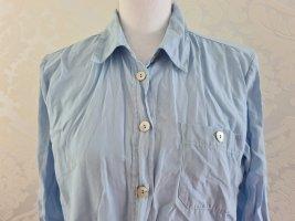 Charmant Long Sleeve Shirt multicolored