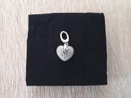 Jette Joop Pendentif argenté métal
