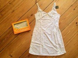 Charmor Tess v. Bemberg Vintage Unterkleid/Nachtkleid, Gr. 44
