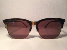 Cheap Monday Sonnenbrille