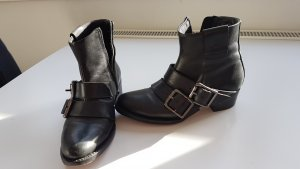 Chelsea Boots von Karl Lagerfeld