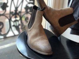 Chelsea Boots von Liebeskind