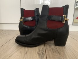 Chelsea Boots von Ted Baker