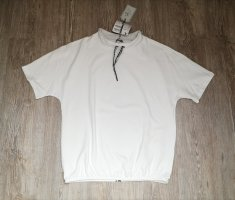 Chelsea Rose NYC T-Shirt multicolored